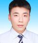 上海家教陶老师