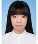 上海家教平老师