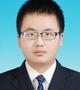 上海家教雷老师