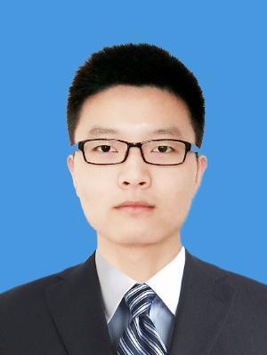 黄浦家教金老师