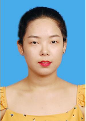 杨浦家教房老师
