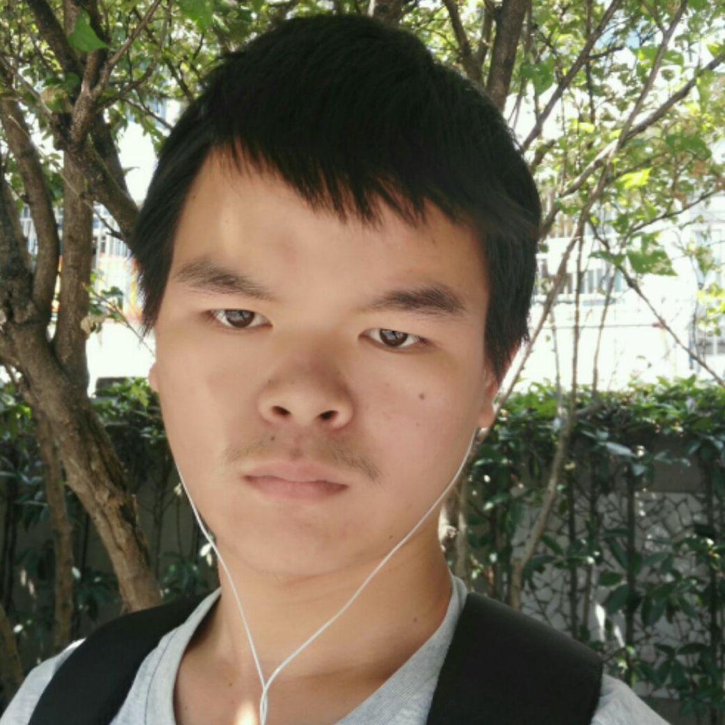 青浦家教金老师