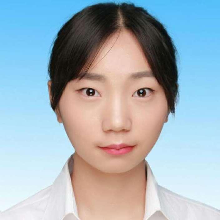 卢湾家教韩老师