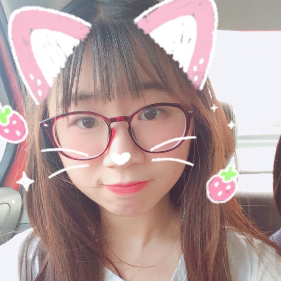 松江家教冯老师