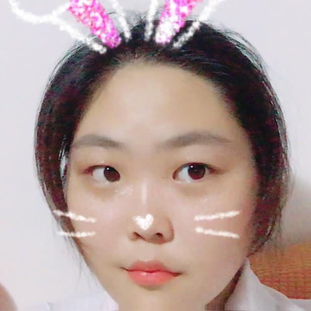 松江家教黄老师