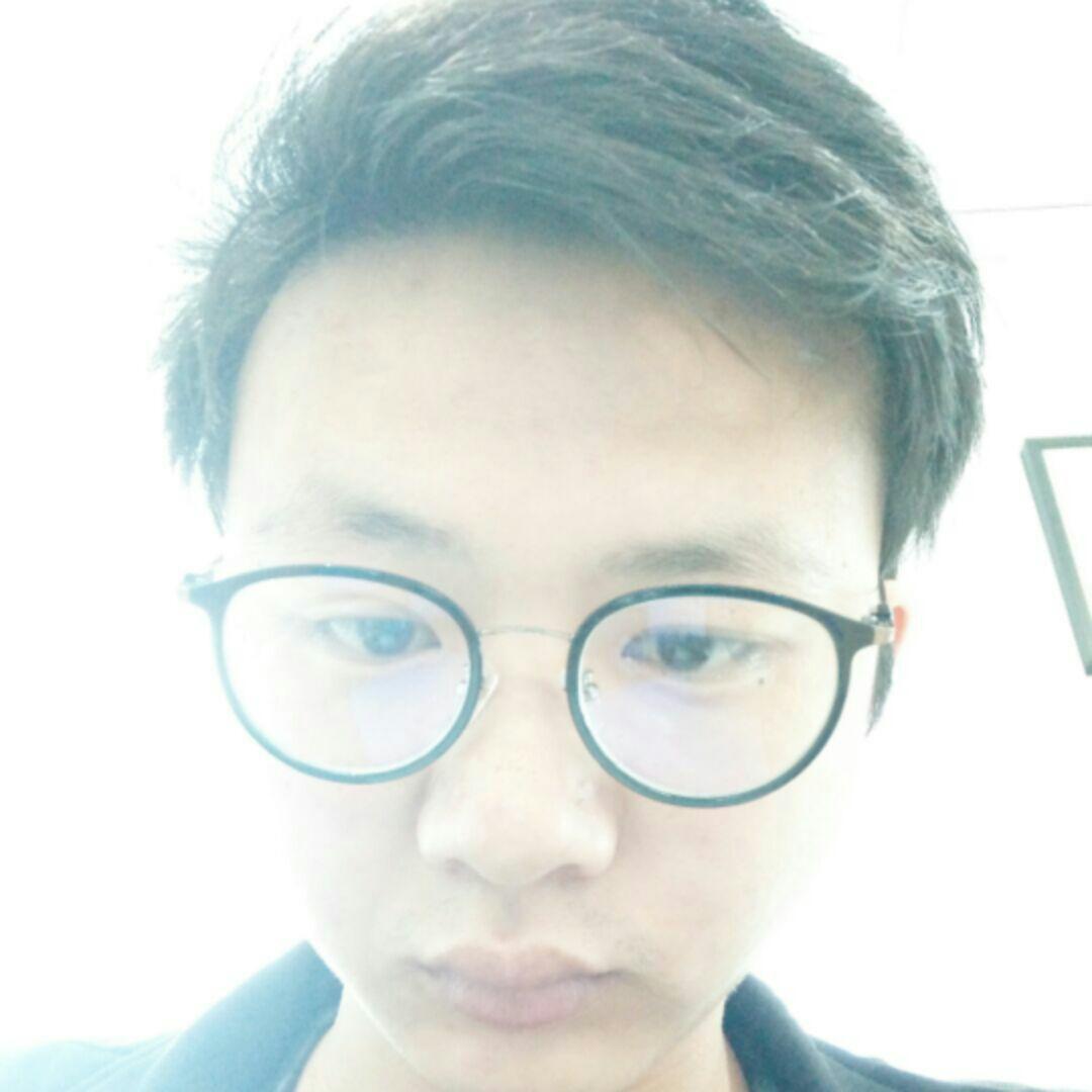 虹口家教周老师