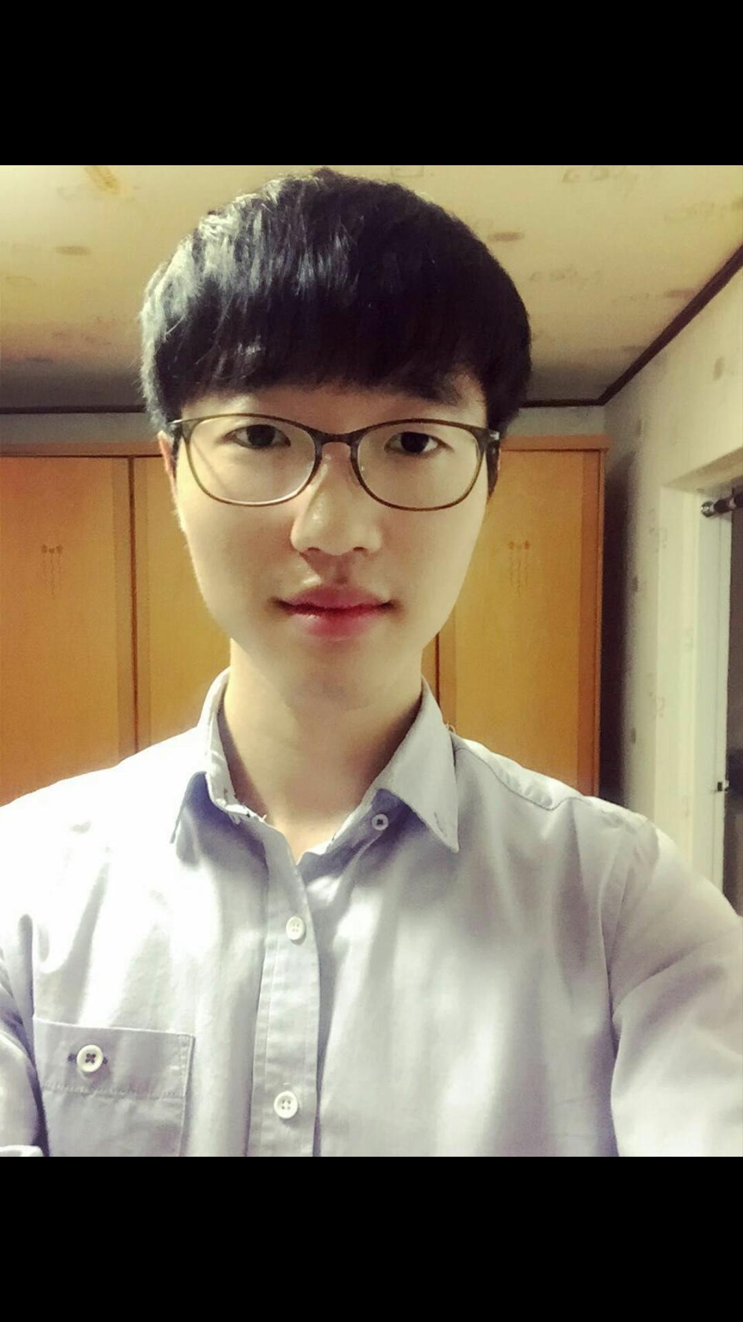 闵行家教崔老师