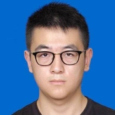 杨浦家教任老师