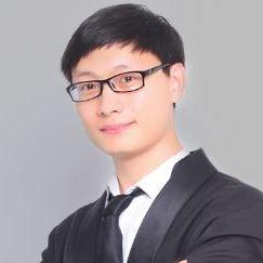 黄浦家教高老师