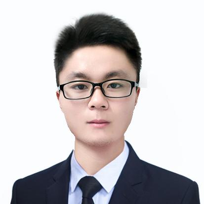 上海家教武老师