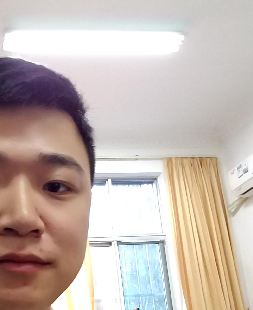 杨浦家教孟老师