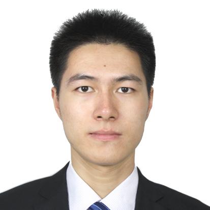 浦东家教史老师