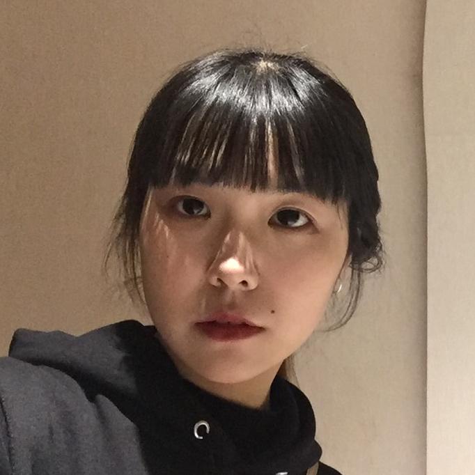 松江家教吴老师