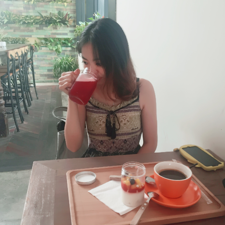 上海家教提老师