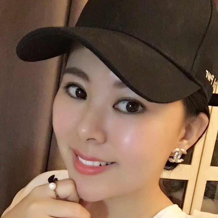 松江家教刘老师