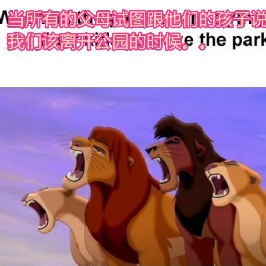 松江家教唐老师