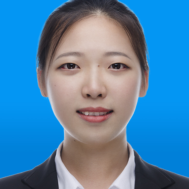 上海家教高老师