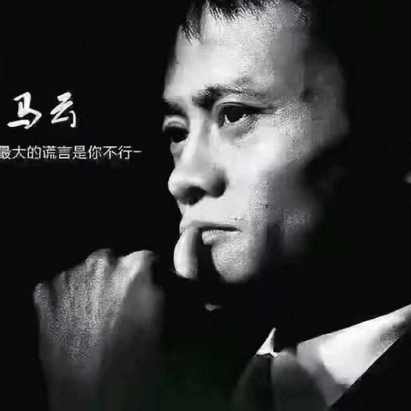 上海家教梁老师