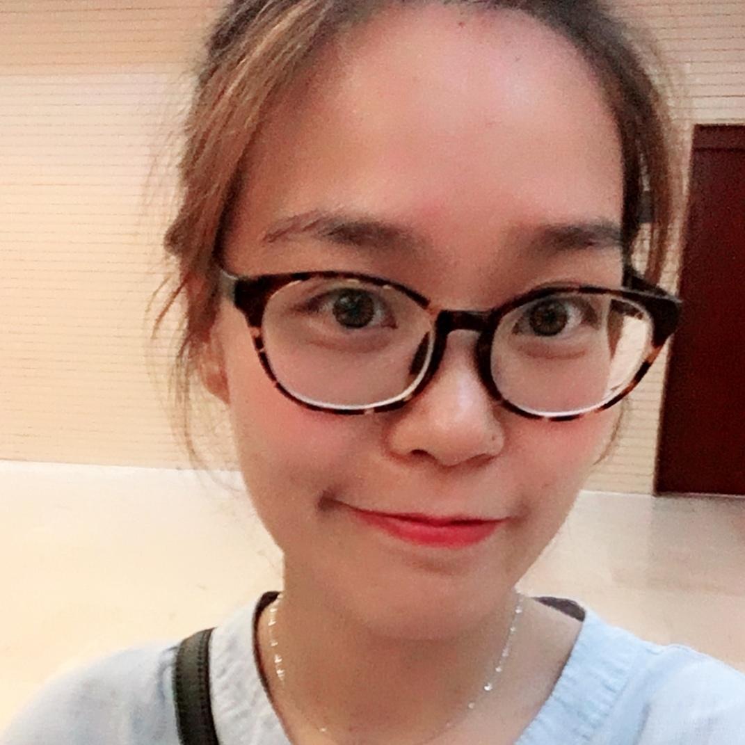 上海香港马会资料大全魏老师
