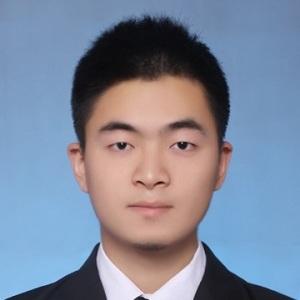 上海家教裴老师
