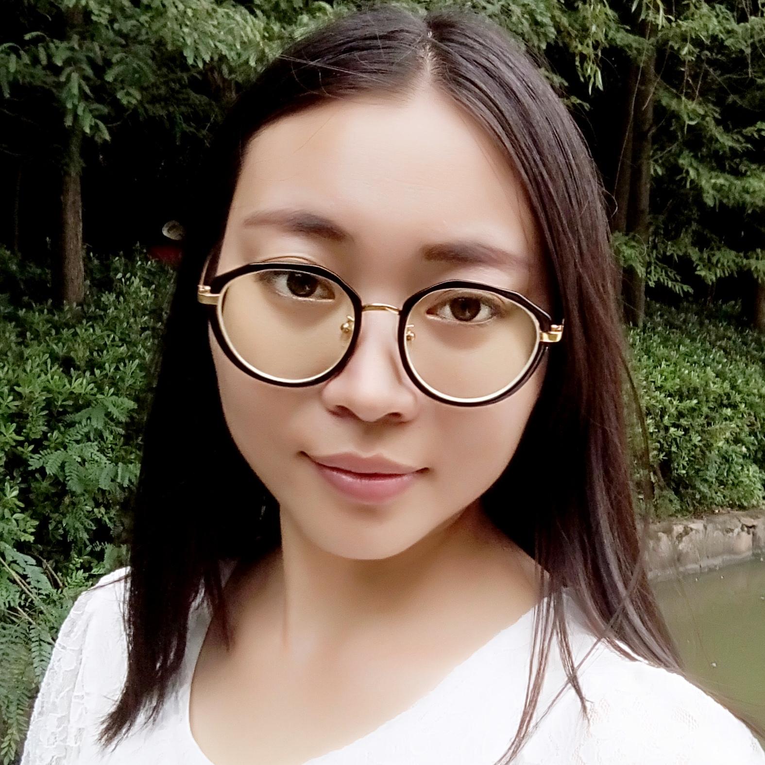 黄浦家教刘老师