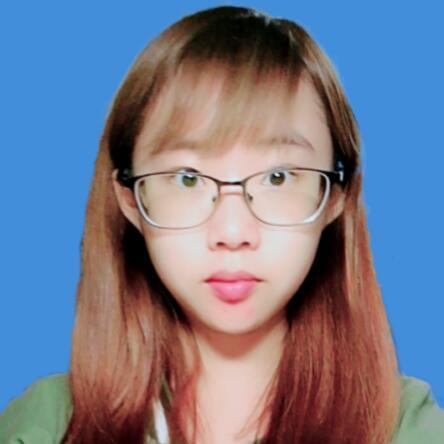 杨浦家教于老师