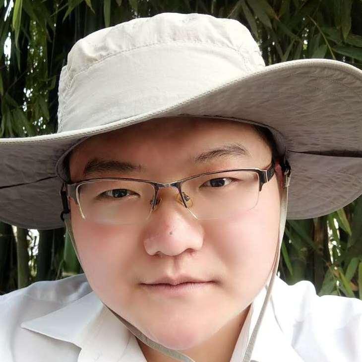青浦家教朱老师