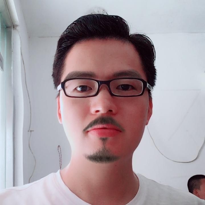 松江家教胡老师