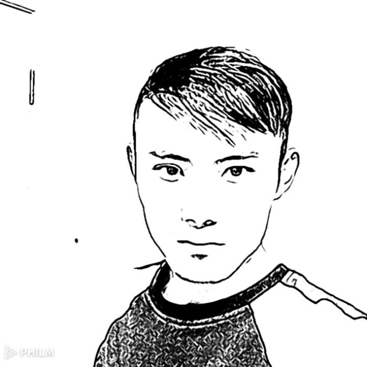 卢湾家教杨老师