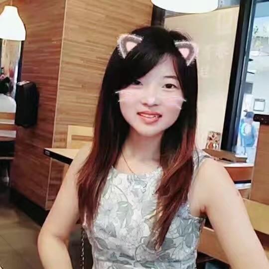 上海香港马会资料大全许老师