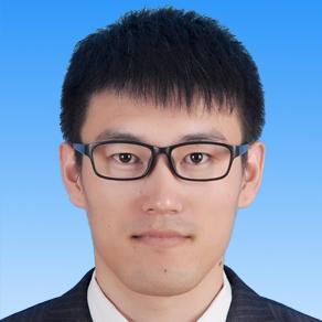 上海家教潘老师