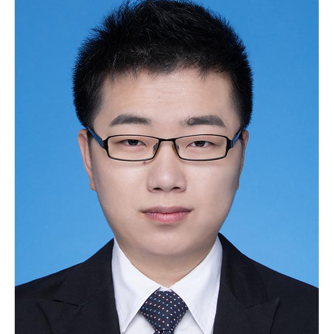 杨浦家教史老师