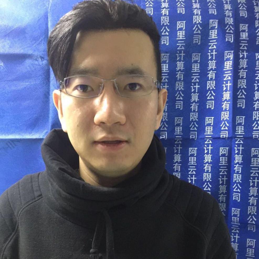徐汇家教訾老师