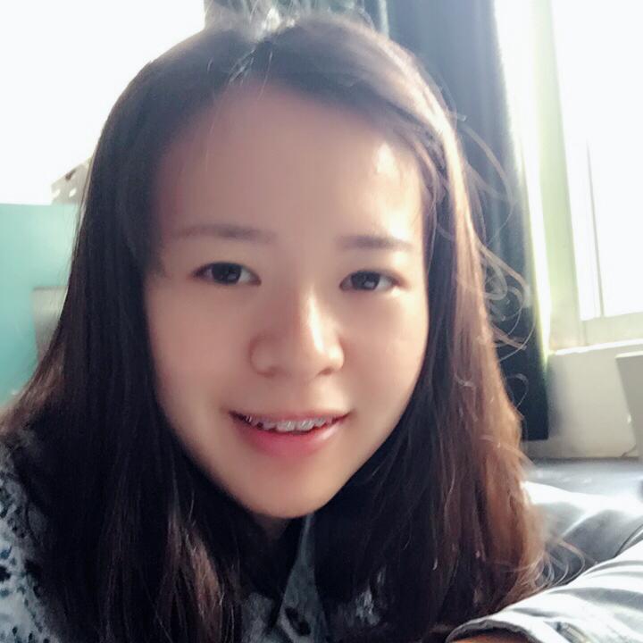 虹口家教曾老师