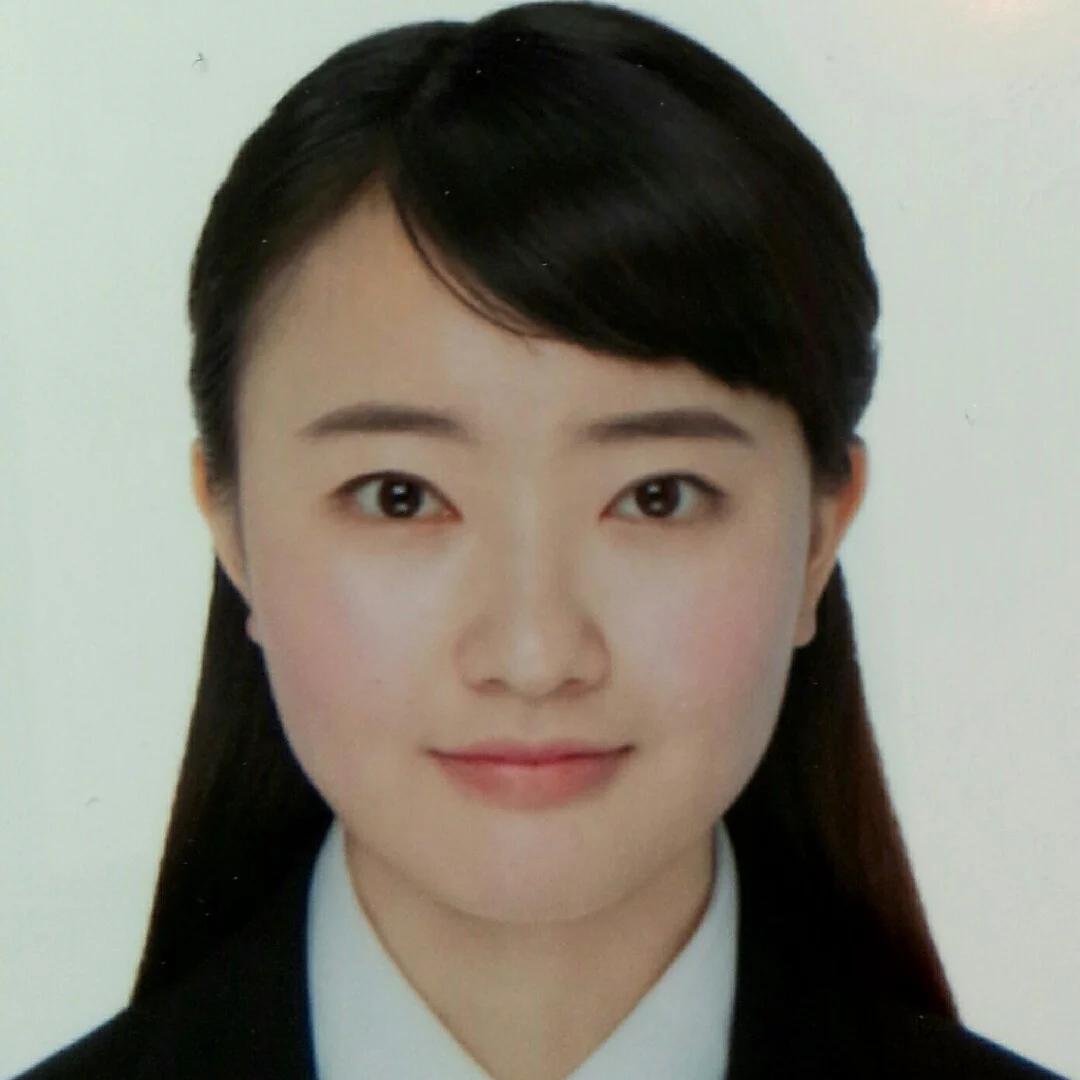 黄浦家教王老师