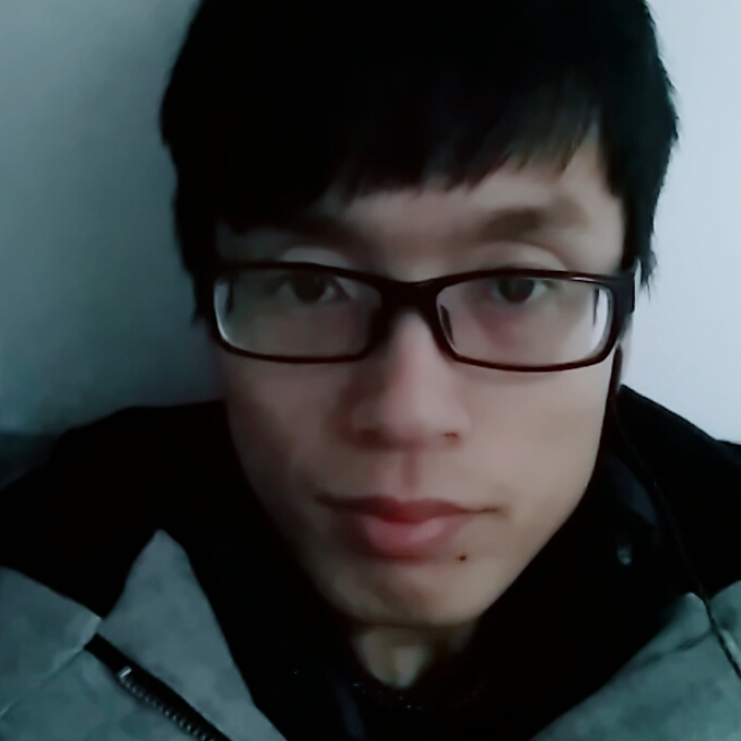上海家教肖老师
