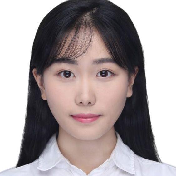虹口家教华老师