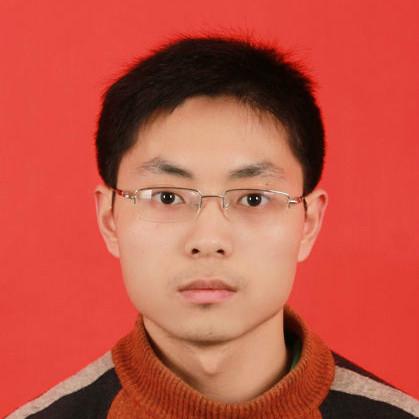 上海家教靖老师