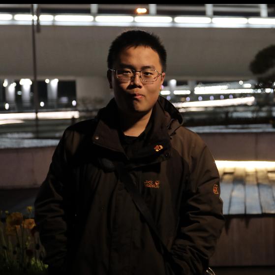 杨浦家教罗老师