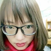 松江家教高老师