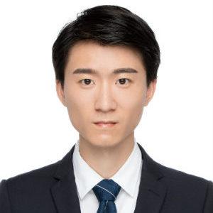 松江家教项老师