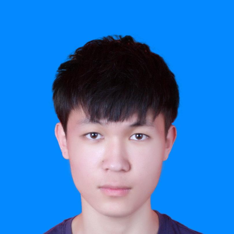 上海家教兰老师