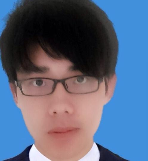 松江家教秦老师
