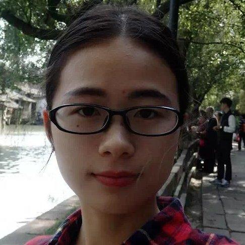 杨浦家教费老师