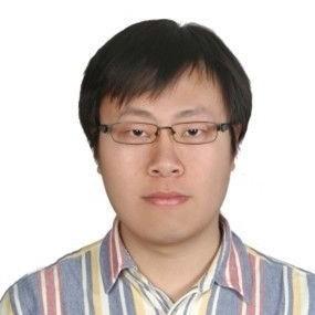 上海香港马会资料大全张老师