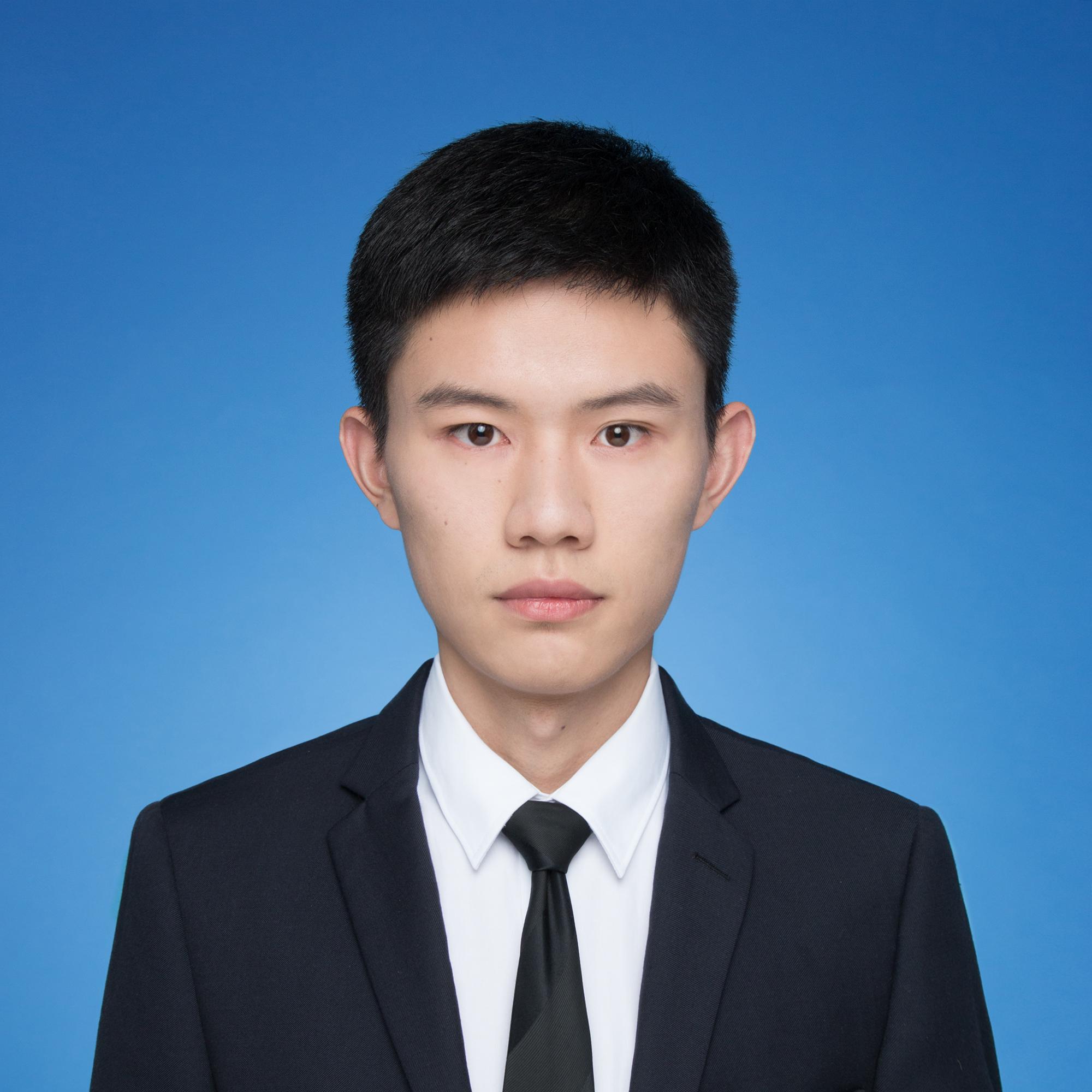 杨浦家教高老师