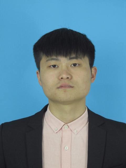 上海家教任老师