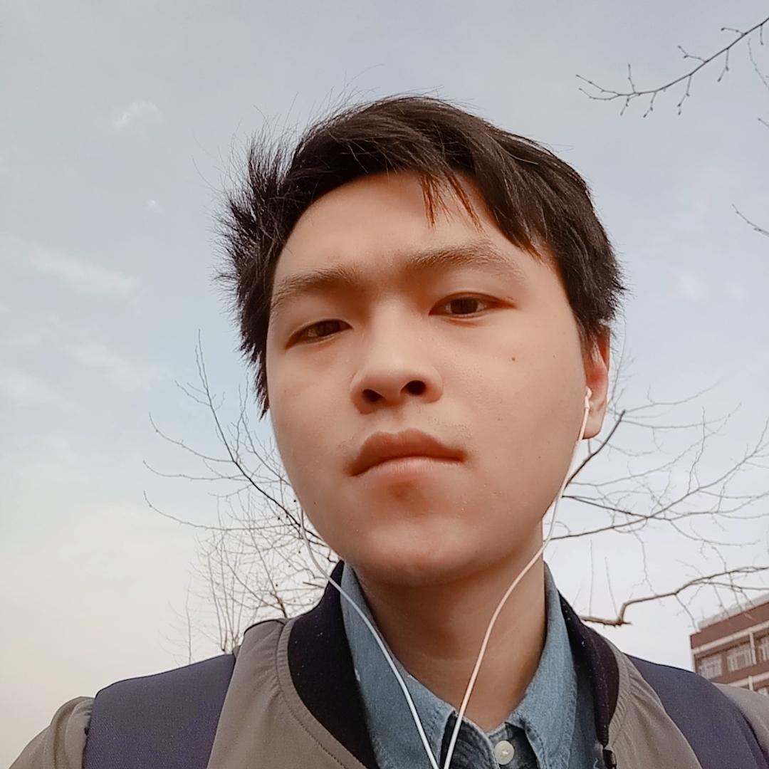 黄浦家教黄老师
