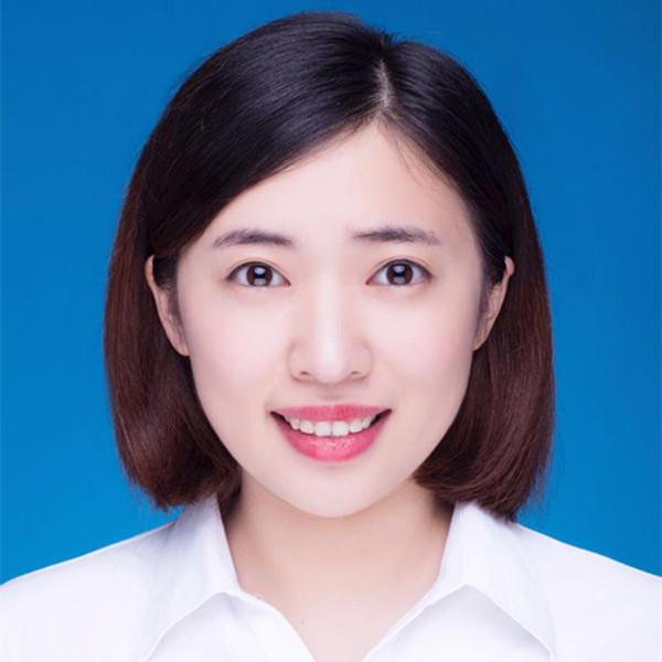 上海香港马会资料大全丁老师
