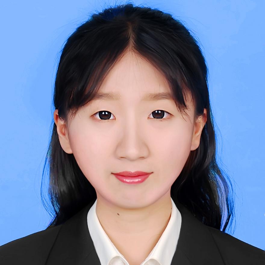 上海家教娄老师